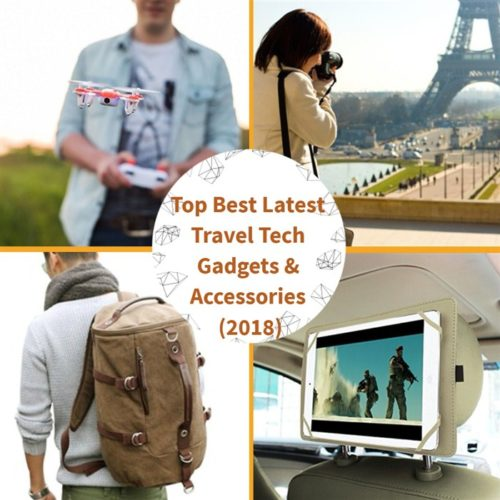 ust-Have-Best-Travel-Tech-Gadgets-Gears-Accessories-2018