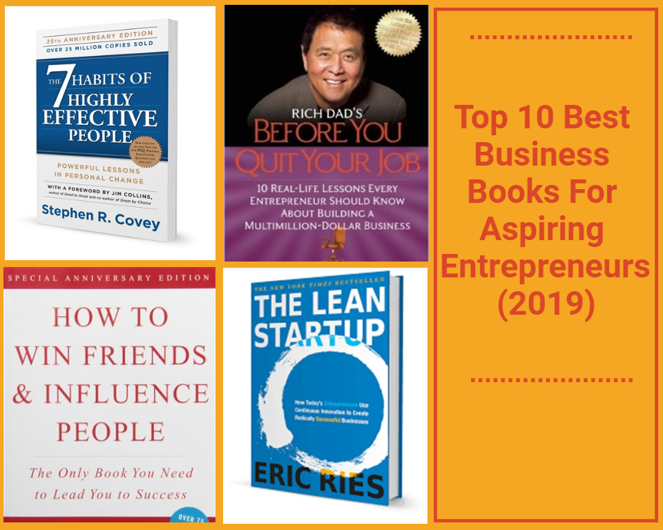 top-10-must-read-best-business-entrepreneurs-books