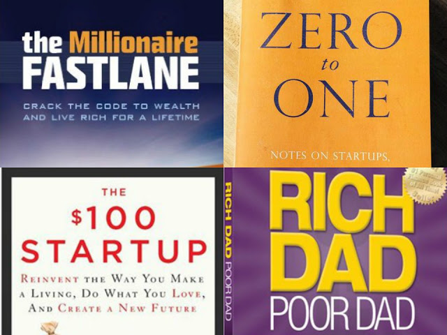 top-10-must-read-business-books-for-entrepreneurs-2019