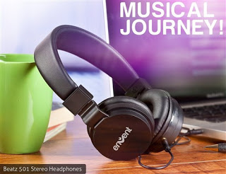 top-10-best-headphones-under-rs-500-rs-india