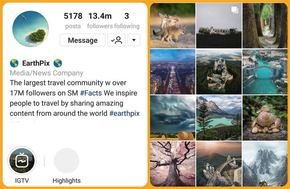 Best_Instagram_Travel_Accounts