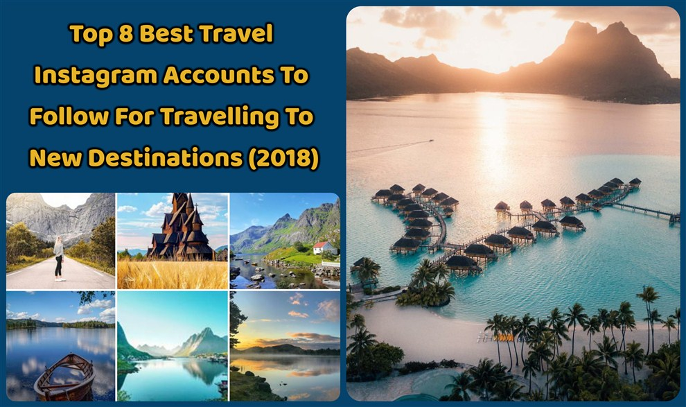 Best_Top_Instagram_Travel_Accounts_n_Influencers